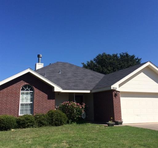 Photo of 3918 Karen Drive  Abilene  TX