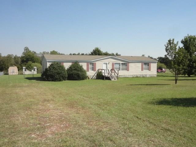 Photo of 203 Ice House Circle  Weatherford  TX