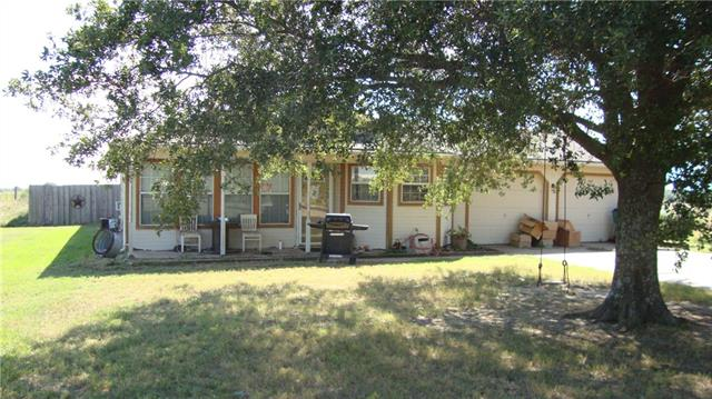 Photo of 2468 County Road 2130  Greenville  TX