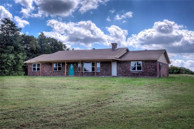 Photo of 4727 County Road 2216  Caddo Mills  TX