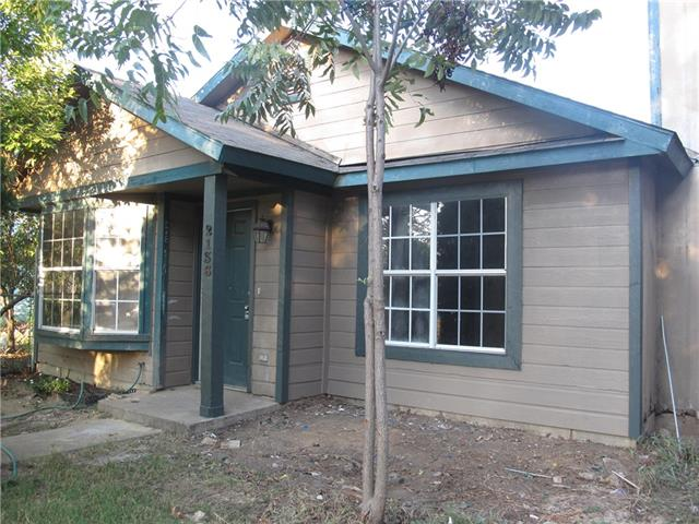 Photo of 2136 Chatham Square Court  Dallas  TX