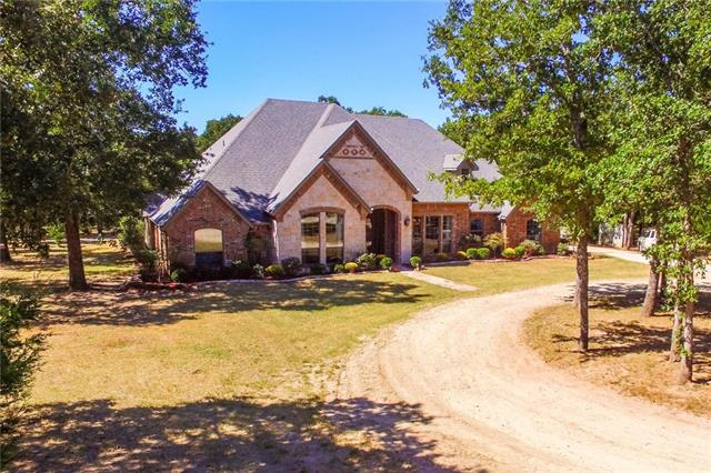 3977 County Road 2546, Quinlan, TX 75474