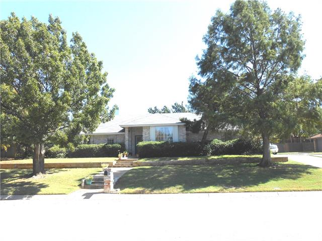 Photo of 541 Doubletree Drive  Highland Village  TX