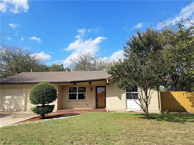 Photo of 451 Kelly Court  Duncanville  TX