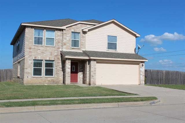 Photo of 13720 High Mesa Road  Fort Worth  TX