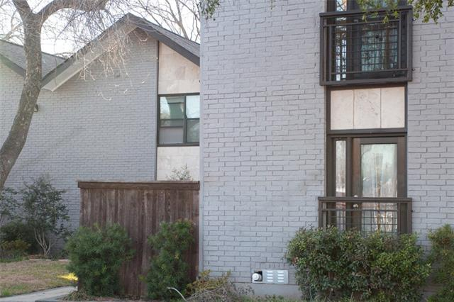 Photo of 2722 Knight Street  Dallas  TX