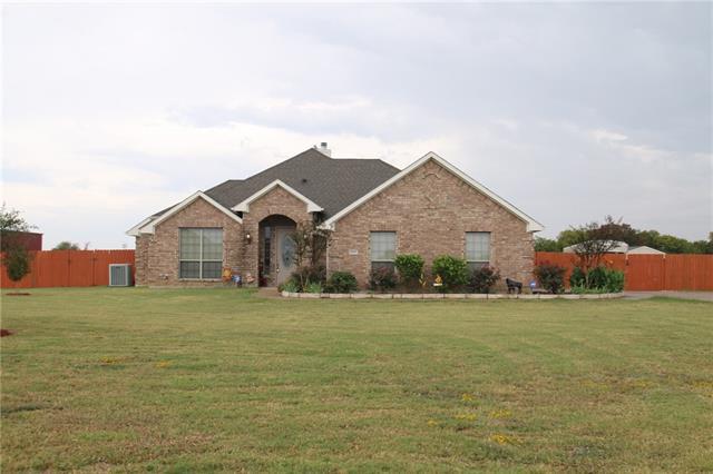 6280 Graham Pt, Royse City, TX 75189