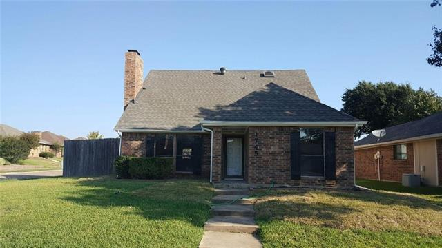 Photo of 1745 Northview  Carrollton  TX