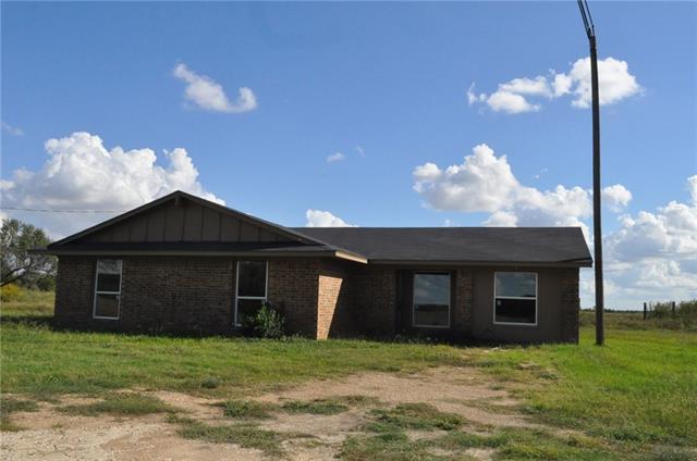 Photo of 144 Lumpkins Road  Forreston  TX