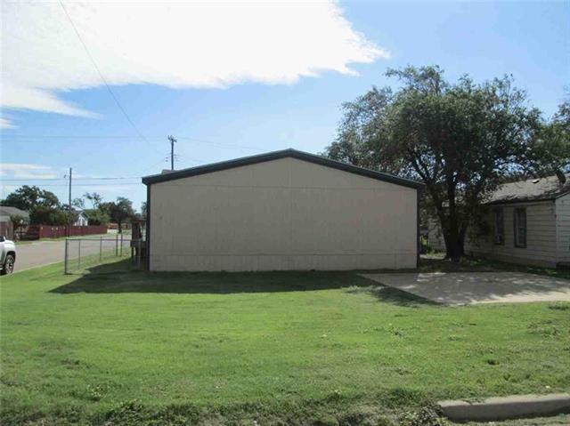 Photo of 830 N Fairfield Street  Amarillo  TX