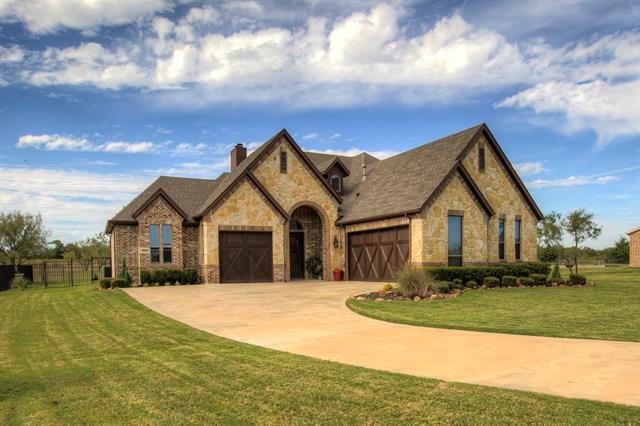 5062 White Pine Dr, Royse City, TX 75189