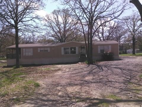 Photo of 526 Ole Wagon Road  Quinlan  TX