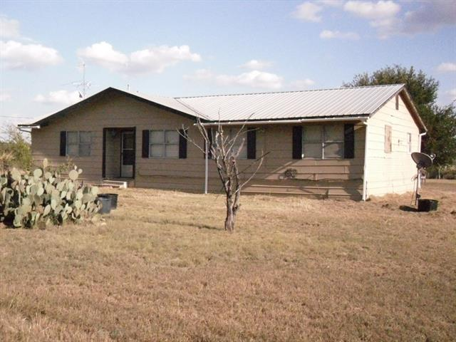 Photo of 215 W Bell Road  Waco  TX