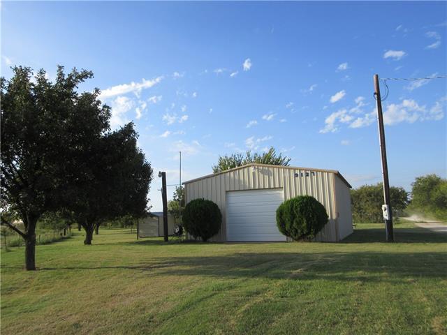Photo of 9127 Cemetery Road  Aubrey  TX
