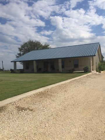 Photo of 154 County Road 499A  Chilton  TX