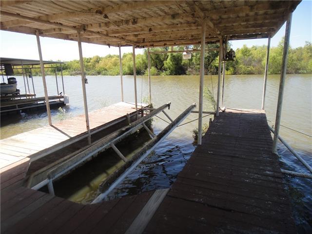 Photo of 3960 Lakeshore Drive  May  TX