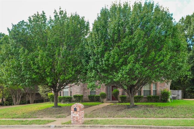 Photo of 822 Mill Creek Road  Lancaster  TX