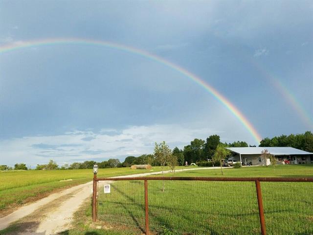 477 County Road 2205, Mineola, TX 75773