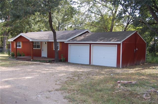 Photo of 204 VZ County Road 3711  Wills Point  TX