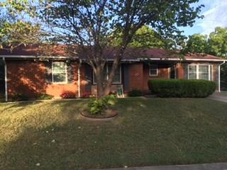 Photo of 4707 Alwood Court  Fort Worth  TX