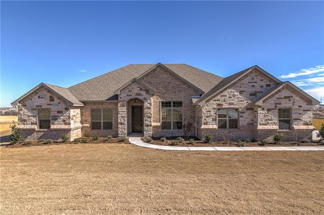 Photo of 9308 County Road 1004  Godley  TX