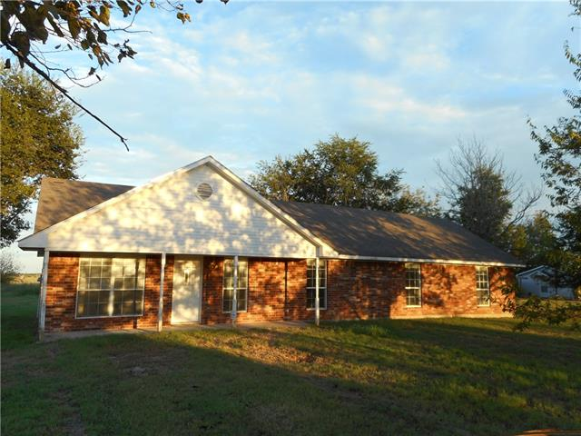 Photo of 7231 County Road 2294  Quinlan  TX