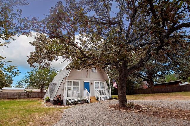 Photo of 335 Rocky Shore Drive  Little Elm  TX