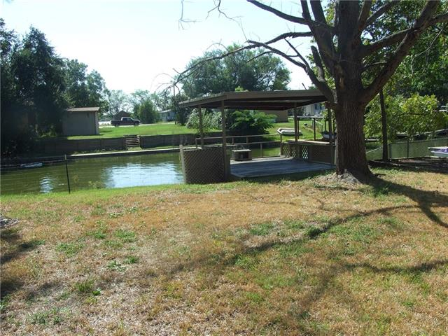 Photo of 4313 Cottonwood Court  Granbury  TX