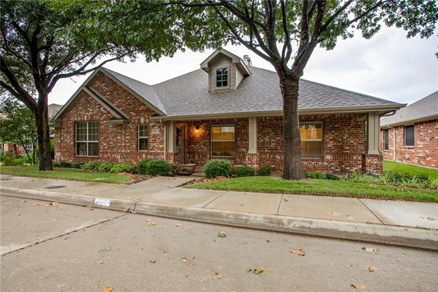 951 Briar Oak Dr, Rockwall, TX 75087