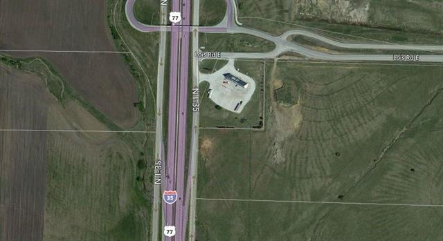 2040 N Stemmons St, Sanger, TX 76266