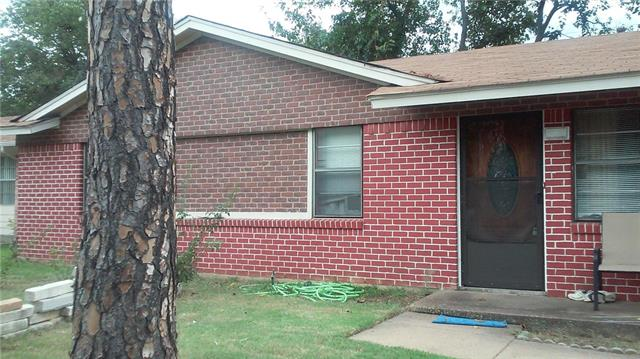 Photo of 2224 Meadow Crest Drive  Irving  TX
