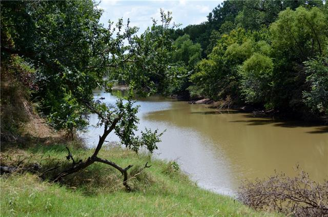 Photo of 580 CR 430  Goldthwaite  TX