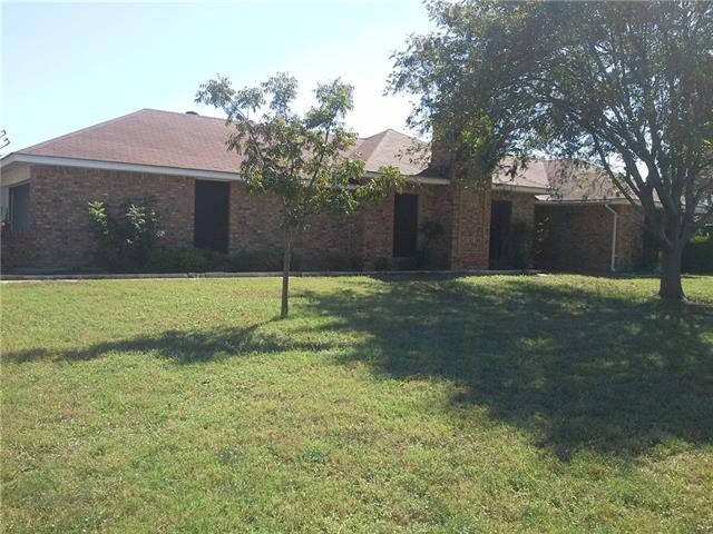 224 Prairie View Ln, Red Oak, TX 75154