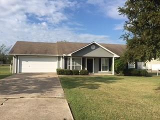 Photo of 184 S Krider Road  Fate  TX