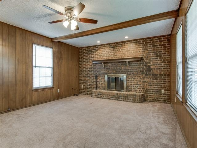 Photo of 1805 Anna Drive  Irving  TX