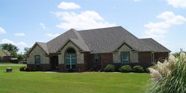 Photo of 141 Star Point Lane  Weatherford  TX