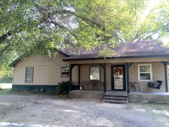 Photo of 601 Mitchell  Winnsboro  TX