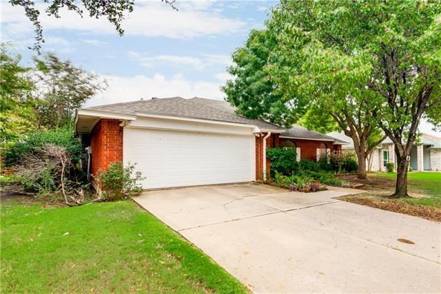 Photo of 2124 Bentley Drive  Flower Mound  TX