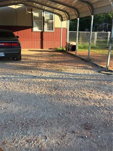 Photo of 1325 Scarborough  Buffalo Gap  TX