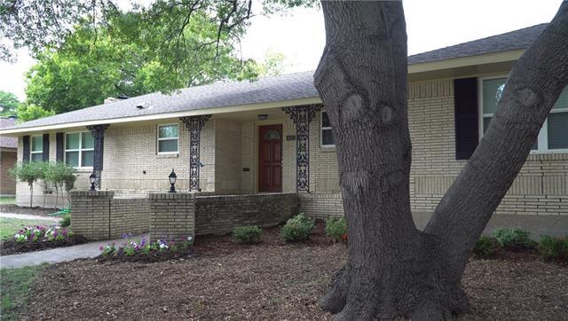 417 E Tyler St, Richardson, TX 75081