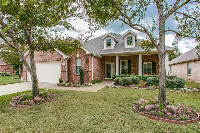 447 Long Cove Drive, Fairview Ranch for Sale