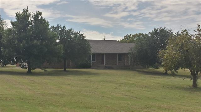Photo of 9526 County Road 9  Celina  TX