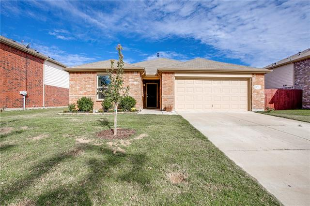 Photo of 14701 Forest Hollow Drive  Balch Springs  TX