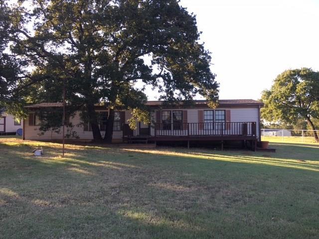 122 County Road 4693, Boyd, TX 76023