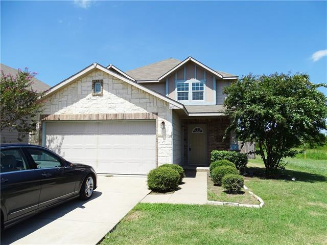 Photo of 405 Wolf Mountain Lane  Fort Worth  TX