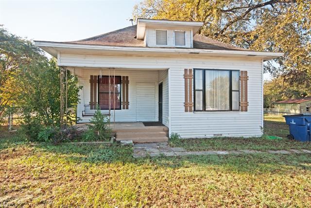 500 W Collins St, Denison, TX 75020