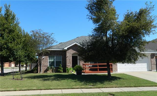 8508 Santa Ana Dr, Fort Worth, TX 76131