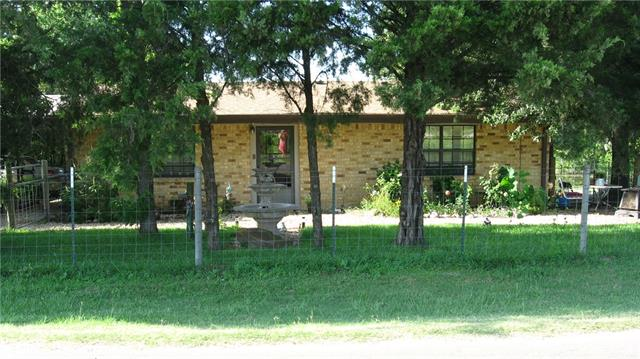 346 Lcr 915, Jewett, TX 75846