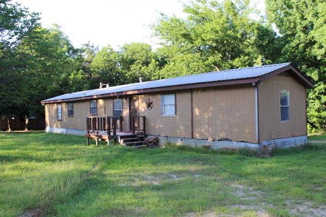 Photo of 27 Stratford Drive  Gordonville  TX