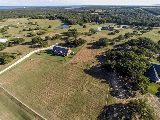 Photo of 5730 E Lone Oak Road  Valley View  TX